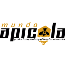 Mundo Apicola - Diseño e Identidad Corporativa. A Design, Motion Graphics, Software Development, Art Direction, Design Management, Graphic Design, Web Development, and Sound Design project by Vecorta Multimedios - 09-03-2016