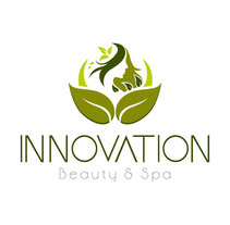 Innovation Beauty Spa. A Art Direction project by Adolfo Gelabert         - 29.07.2016