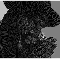Proyectos diseño gráfico. A Graphic Design project by Palmera Datilera         - 01.08.2016