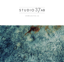 STUDIO37AB. A Photograph project by mthibout         - 09.03.2016