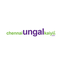 Chennai ungal Kaiyil. A Events, and Cooking project by chennaiungalkaiyil         - 04.09.2016