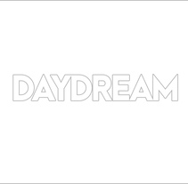 DAYDREAM. A Fine Art project by David Zuker - 11-09-2016