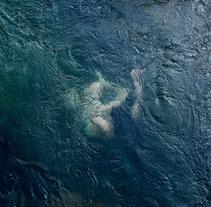 Liquid. A Photograph project by Elena Cuesta Martínez         - 05.10.2016