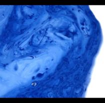 Seasuns | Visuales para EP. Um projeto de Motion Graphics, Direção de arte, Design gráfico e Vídeo de Cesar Avila         - 12.10.2016