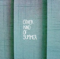 Ensayos / Other kind of summer.. A Film project by Asier Salvo - 24-10-2016