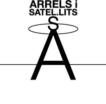 Arrels i satel.lits. Un proyecto de Ilustración y Fotografía de Enro         - 25.11.2009