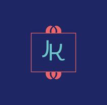 Branding - JapiKami. Un proyecto de Br, ing e Identidad, Diseño gráfico y Diseño Web de Aida Diestro Gimeno         - 13.10.2016