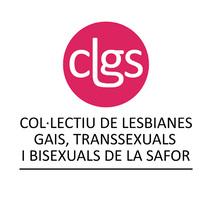 Elaboración de campañas comunicativas para CLGS (Colectivo LGTBI de La Safor). Um projeto de Design gráfico, Web design e Mídias Sociais de Ximo  López Rovira  - 10-11-2016