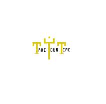 Take your time. Um projeto de UI / UX, Design de personagens e Desenvolvimento Web de Sara Rosales         - 10.11.2016