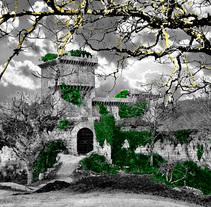 Pambre. Un proyecto de Fotografía de Ángel Mosquera Photo         - 04.12.2016
