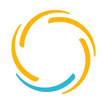 CARIBBEAN DESTINATION TRAVELS. Un proyecto de Diseño, UI / UX, Br, ing e Identidad, Diseño gráfico, Diseño de la información, Diseño interactivo, Diseño Web y Desarrollo Web de Hugo Menéndez Escobar         - 05.12.2016