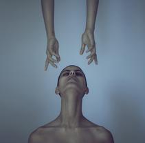 LibreMente. Un proyecto de Fotografía, Dirección de arte, Bellas Artes y Post-producción de Paula R. Feito         - 31.12.2014