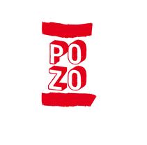 Logo Asociación Cultural Pozo lo Ancho. A Design project by Jesús Massó         - 09.01.2015
