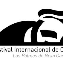 Vídeos Gala Inauguración LPA Film Festival 2014. A Film, Video, and TV project by Luis R. Lorite Lorite - 18-04-2014