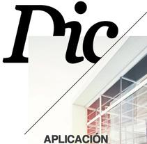 Newsletter´s Design. Un proyecto de Diseño y Dirección de arte de Noa Primo Rodríguez - 01-02-2017
