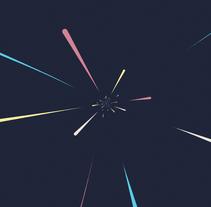 El consumidor en el teseracto. Un proyecto de Diseño, Publicidad, Motion Graphics, 3D, Dirección de arte, Post-producción e Infografía de Binalogue  - 06-07-2016