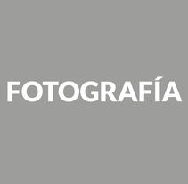 Fotografía. A Photograph project by Ángel Gómez Faya - 19-02-2017