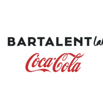 BartalentLab - Coca Cola. A Design, Advertising, Film, Video, TV, Events, Interior Design, Web Design, and Web Development project by Enrique Rivera - 22-03-2016