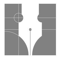 The Logo Maniac World. Un proyecto de Diseño gráfico de Ivo Sirakov - 18-04-2017