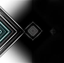 La oscuridad. Un proyecto de Diseño de danyra boers         - 11.05.2017