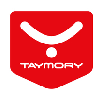 Taymory - MUSHLER COLLECTION 2017 . A Video project by Nacho Marmol - 12-05-2017