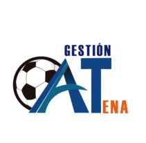 Gestión AT Tena. A Br, ing&Identit project by Sandra Lechuga Gutièrrez         - 04.04.2017