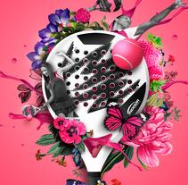 Torneo Primavera'17. Un proyecto de Publicidad y Diseño gráfico de Acid Estudi - 02-05-2017