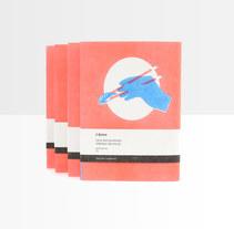 Tu Herramienta Creativa. Un proyecto de Ilustración, Dirección de arte, Consultoría creativa y Diseño gráfico de Lo Kreo - Estudio Creativo  - 19-06-2017