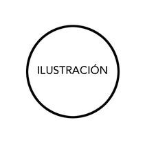 Ilustración.. Um projeto de Ilustração, Design de personagens e Ilustración vectorial de Maikol De Sousa         - 20.06.2017
