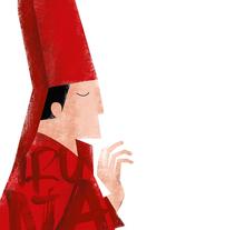 San Fermín 2017. Un proyecto de Ilustración y Diseño gráfico de Iglöo  - 17-07-2017
