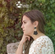 Victoria Part I, [Colours]. Um projeto de Fotografia, Moda e Retoque digital de Laura Bienvenido         - 19.09.2017