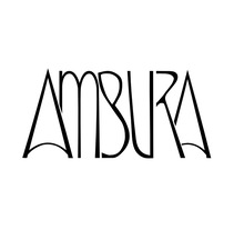 AMBURA. A Design project by Dayananda Foraois         - 19.10.2017
