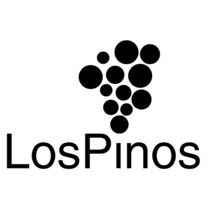 Identidad Logotipo y Packaging reutilizable-lámpara Bodega Los pinos. A Design, Br, ing, Identit, Fine Art, Graphic Design, and Packaging project by Irene Cobos         - 20.10.2017