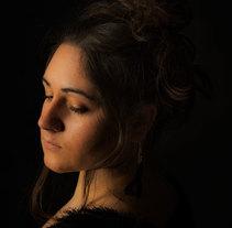 FOTOGRAFIA . A Photograph, and Digital retouching project by aracelillamasc         - 22.10.2017