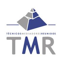 TMR Seguros, Imagen Corporativa y Web . A Br, ing, Identit, and Web Design project by Carlos Vargas Gutiérrez         - 20.11.2017