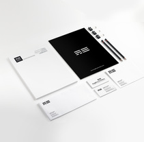 Angélica Escolano | Branding. A Br, ing&Identit project by Silvia Gonzalo Gil         - 20.11.2017