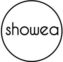 Desarrollo Web y App para SHOWEA.com. Un proyecto de Desarrollo Web de Roger         - 12.05.2016