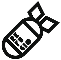 Restaurante EL REFUGIO. A Graphic Design project by Pilar Rodríguez         - 16.03.2017