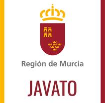 JAVATO - Región de Murcia - Alfatec. A UI / UX project by Pàul Martz         - 20.06.2016