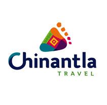 Chinantla Travel. Un proyecto de Diseño gráfico de Isidro Sánchez Alonso         - 14.03.2018