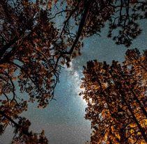 Astrofotografia. A Photograph project by Caneck Leyva López         - 14.03.2018