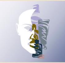 Cosmética. Un proyecto de Ilustración de Emma de Luis         - 15.12.2016