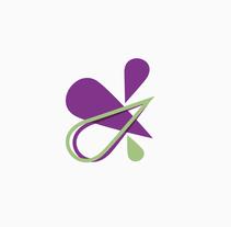Marca Col·lectiu Lloc Incert. Un proyecto de Br, ing e Identidad, Diseño gráfico y Diseño Web de Gema Sahuquillo         - 10.10.2017