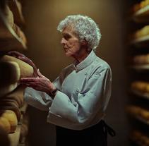 Commercial Cheese / Master Chef. Um projeto de Fotografia, Direção de arte, Design de iluminação, Cinema e Retoque digital de Mikeila Borgia         - 17.04.2018